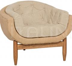 Lehman Chair SOF279