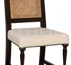 Colonial Caning Chair GCHA110D