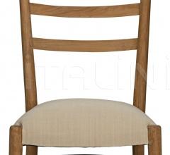 Ladder Chair, Teak GCHA132T