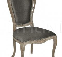 Orleon Side Chair, Weathered GCHA145WEA