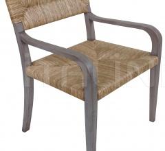 Bowie Arm Chair, Dusk GCHA213DS