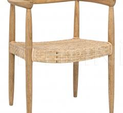 Kiefer Chair, Mindi GCHA281M