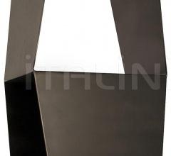 Not-Square Bookcase, Metal GBCS146MT