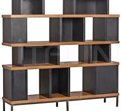 Meier Bookcase GBCS161