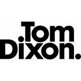 Фабрика Tom Dixon
