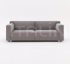 Sofa Collection by Edward Barber Jay Osgerby Sofa