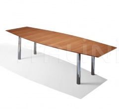Florence Knoll Conference Tables