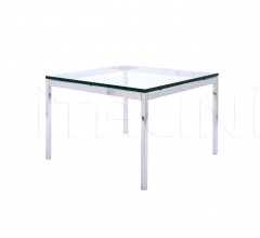 Florence Knoll low Tables