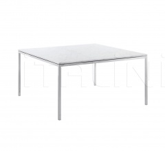 Florence Knoll Square Tables