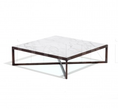 Krusin Low Tables