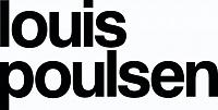 Фабрика Louis Poulsen