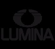 Фабрика Lumina