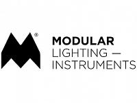 Фабрика Modular Lighting Instruments
