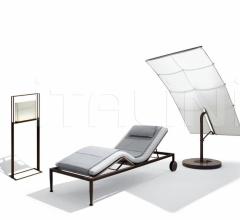Итальянские напольные светильники - Напольный светильник GEA фабрика Giorgetti