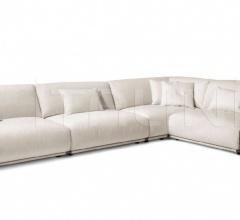 Модульный диван ADAM фабрика Giorgetti
