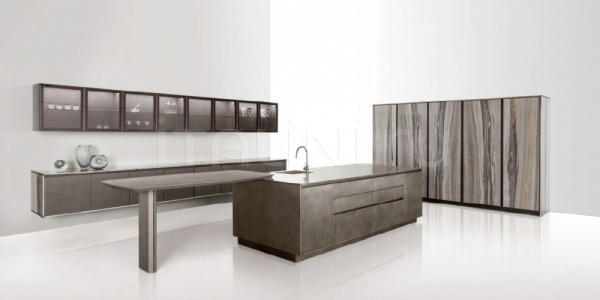 Кухня GK.02