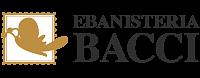Фабрика Ebanisteria Bacci