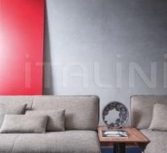 Модульный диван 550 BEAM SOFA SYSTEM фабрика Cassina