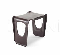 Итальянские столики - Столик 530 GUERIDON J.M. фабрика Cassina