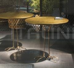 Итальянские столики - Столик W50 TRACCIA фабрика Cassina