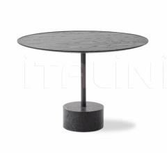 Итальянские столы обеденные - Стол обеденный 194 9 фабрика Cassina