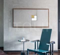 Итальянские столики - Столик 194 9 фабрика Cassina