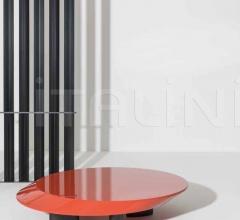 Кофейный столик 520 ACCORDO фабрика Cassina