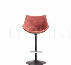 Барный стул 246/248 PASSION STOOLS фабрика Cassina