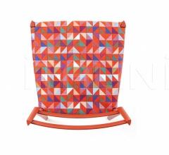 Итальянские стулья, табуреты - Стул 699 LIMITED EDITION фабрика Cassina