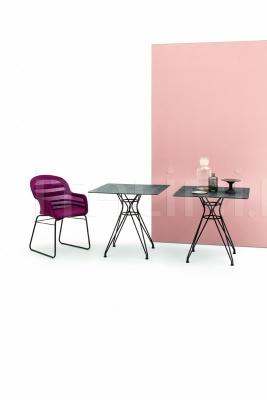 Барный стол VINCENT