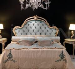 Кровать L 320 фабрика Gallo