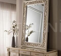 Зеркало B 300 фабрика Gallo