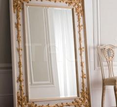 Напольное зеркало B 270 фабрика Gallo