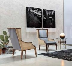 Итальянские свет - Настольная лампа Bolla фабрика Porada