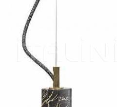 Подвесной светильник Eolo фабрика Porada