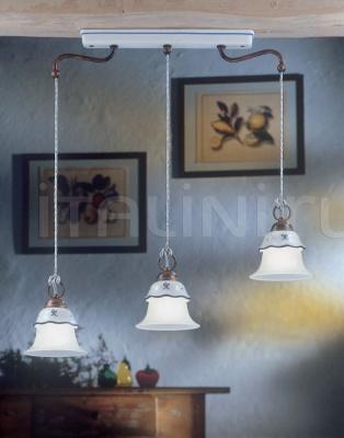 Подвесная лампа Ferrara C197 SO