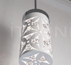 Подвесной светильник Amira фабрика Brummel Cucine