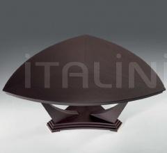 Стол обеденный TATREGO19079B фабрика Brummel Cucine