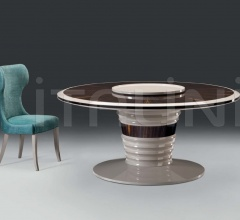 Стол обеденный TAROEGO18079 фабрика Brummel Cucine