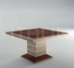 Стол обеденный TAQUCO14079 фабрика Brummel Cucine
