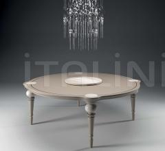 Стол обеденный TAROMA313079 фабрика Brummel Cucine
