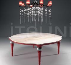 Стол обеденный TAROMA413079 фабрика Brummel Cucine
