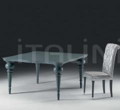 Стол обеденный TAQUMA211079 фабрика Brummel Cucine