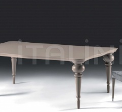 Стол обеденный TAREMA216079 фабрика Brummel Cucine
