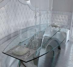 Стол обеденный TANOVI фабрика Brummel Cucine