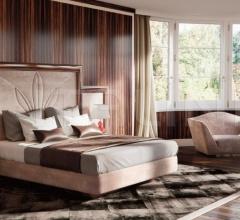 Кровать LETEGO1 фабрика Brummel Cucine