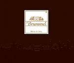 Обновленный каталог Brummel Cucine