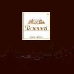 Обновленный каталог Brummel Cucine - Итальянская мебель