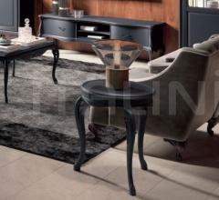 Столик 602 BLU фабрика Giorgiocasa