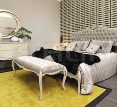 Кровать 2150/160 CO фабрика Giorgiocasa